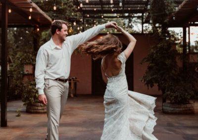 Molto Bella Weddings: Louisiana Wedding Venue