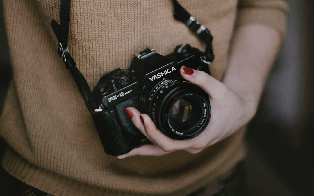 Avoid Wedding Photography Horror Stories