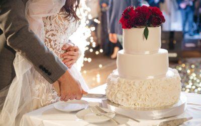 Will You Enjoy Your Wedding Day