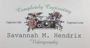 Completely Captivating Videography