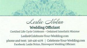 Vendor Page Molto Bella Weddings