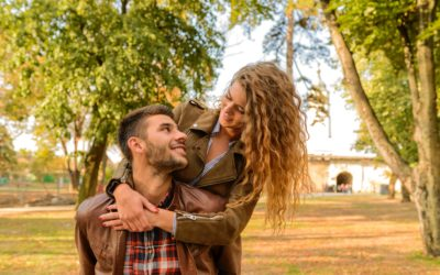 DOs and DON'Ts During Your First Year of Marriage
